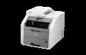 DCP-9020CDW all-in-one kleurenlaserprinter 2