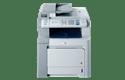 DCP-9040CN imprimante laser couleur tout-en-un