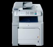 DCP-9040CN imprimante laser couleur multifonction