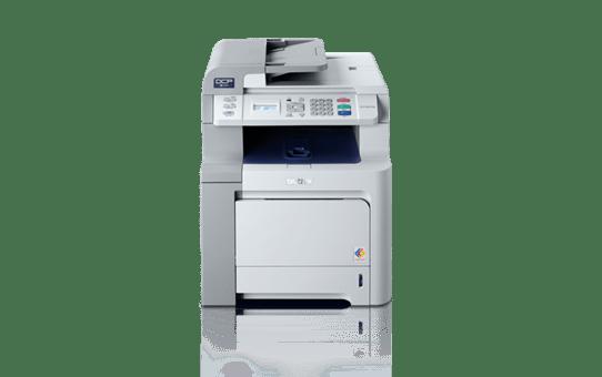 DCP-9042CDN imprimante laser couleur tout-en-un