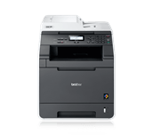 DCP-9055CDN imprimante laser couleur multifonction