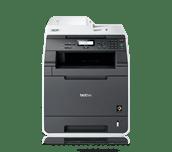 DCP-9055CDN all-in-one kleuren laserprinter