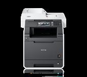 DCP-9270CDN all-in-one kleuren laserprinter