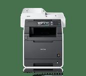 DCP-9270CDN imprimante laser couleur multifonction