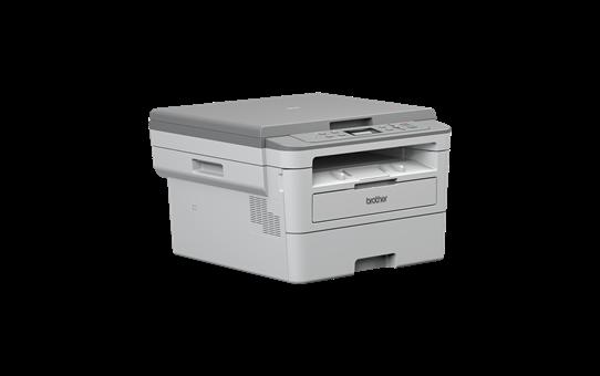 Imprimantă laser mono 3-în-1 compactă TonerBenefit DCP-B7500D 3