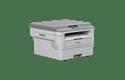 DCP-B7500D kompaktní mono laserová tiskárna 3 v 1 3