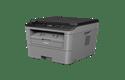 DCP-L2500D imprimante laser monochrome tout-en-un