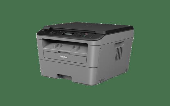 DCP-L2500D 2