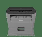 DCP-L2500D imprimante laser multifonction
