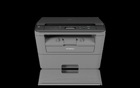 DCP-L2500D imprimante laser monochrome tout-en-un 2