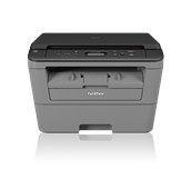 DCP-L2500D all-in-one laserprinter
