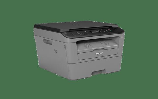 DCP-L2500D imprimante laser monochrome tout-en-un 3