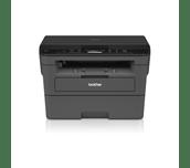 DCP-L2510D imprimante laser multifonction
