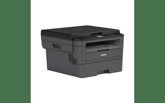 DCP-L2510D Imprimante multifonction 3-en-1 laser monochrome Recto-verso 2