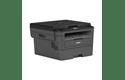 DCP-L2510D all-in-one zwart-wit laserprinter 3