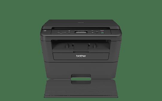 DCP-L2520DW imprimante laser monochrome tout-en-un 2