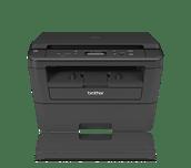 DCP-L2520DW imprimante laser multifonction