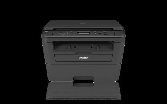 DCP-L2520DW imprimante laser monochrome tout-en-un