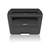 DCP-L2520DW all-in-one laserprinter