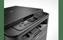 DCP-L2530DW Imprimante multifonction 3-en-1 laser monochrome WiFi 4