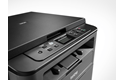 DCP-L2530DW - kompakt alt-i-én s/h-laserprinter 4