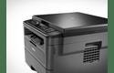 DCP-L2530DW Imprimante multifonction 3-en-1 laser monochrome WiFi 5