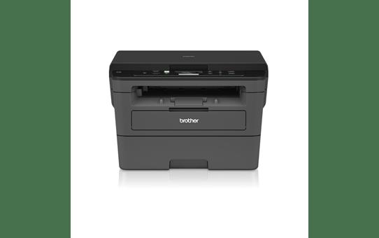 DCP-L2530DW all-in-one zwart-wit wifi laserprinter 6