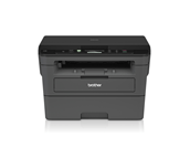 DCP-L2530DW imprimante laser multifonction