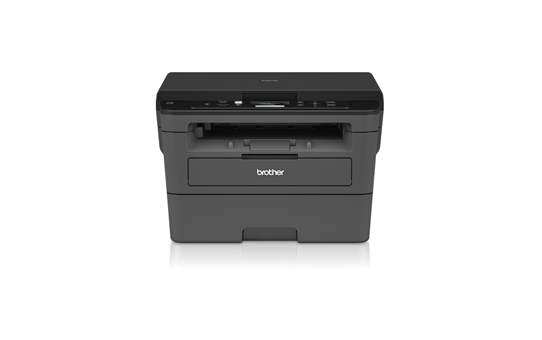 DCP-L2530DW Wireless Mono Laser Printer