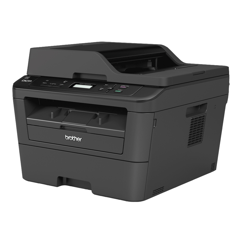 DCP-L2540DN imprimante laser monochrome tout-en-un