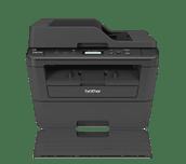 DCP-L2540DN imprimante laser multifonction