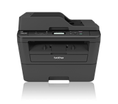 DCP-L2540DN all-in-one laserprinter