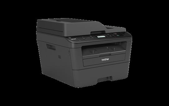 DCP-L2540DN all-in-one zwart-wit laserprinter 3