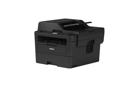 DCP-L2550DN all-in-one laserprinter 2