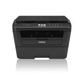 DCP-L2560DW all-in-one laserprinter