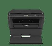 DCP-L2560DW imprimante laser multifonction