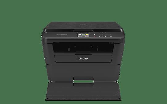 DCP-L2560DW imprimante laser monochrome tout-en-un