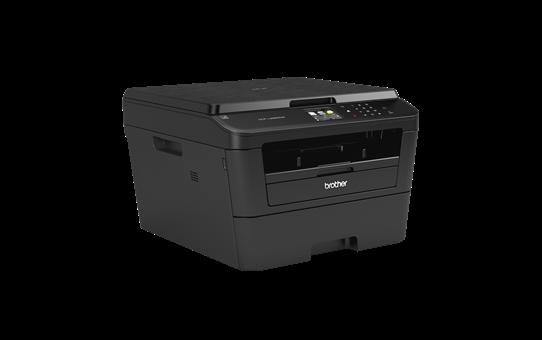 DCP-L2560DW imprimante laser monochrome tout-en-un 3