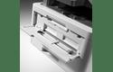DCP-L3510CDW Imprimante multifonction 3-en-1 laser couleur WiFi  3
