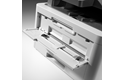 DCP-L3510CDW imprimante led couleur multifonctions wifi 4