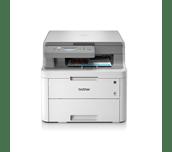 DCP-L3510CDW all-in-one kleuren LED printer