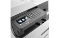 DCP-L3550CDW imprimante led couleur multifonctions wifi 4