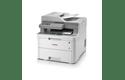 DCP-L3550CDW imprimante led couleur multifonctions wifi 2