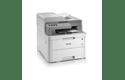 DCP-L3550CDW imprimante led couleur multifonctions wifi 3