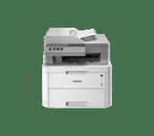 DCP-L3550CDW Imprimante multifonction 3-en-1 laser couleurWiFi