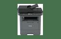 DCP-L5500DN imprimante laser réseau multifonctions professionnelle 3