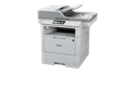 DCP-L6600DW Wireless Mono Laser Printer 2