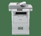DCP-L6600DW imprimante laser multifonction
