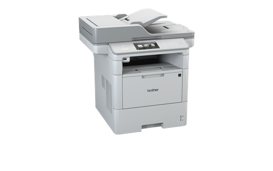 DCP-L6600DW professionele all-in-one wifi laserprinter 3
