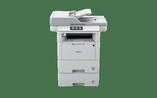 DCP-L6600DWT